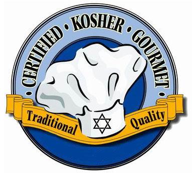 Kosher Certification Ultimate Certification Services